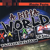 A Bitta World by Various Artists
