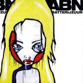 Batterijzuur by ABN