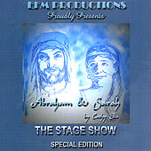 Abraham & Sarah: Act Two, Vol. 2 (Special Edition) by Various Artists