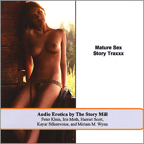 Sitio de erotica audio sex stories