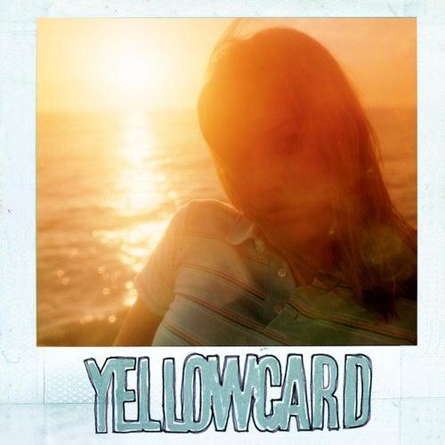 Ocean Avenue (Live) by Yellowcard