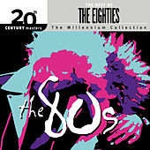 20th Century Masters: Best Of The 80's... by Various Artists