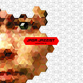 Animal Chin by Jaga Jazzist