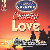 Country Love by Countdown