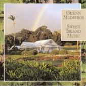 Sweet Island Music by Glenn Medeiros