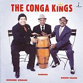 Conga Kings by The Conga Kings
