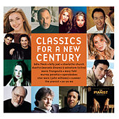 Classics For A New Century von Various Artists