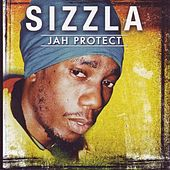 Jah Protect by Sizzla