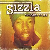 Children Of Jah by Sizzla