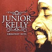 Greatest Hits by Junior Kelly