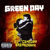 21st Century Breakdown by Green Day