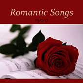 Romantic Songs - Piano by Music-Themes