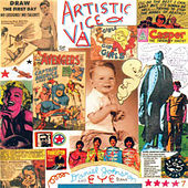 Artistic Vice by Daniel Johnston