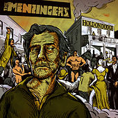 Hold On, Dodge by The Menzingers