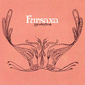 Lepidoptera by Fursaxa