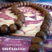 Infinite by Timonkey