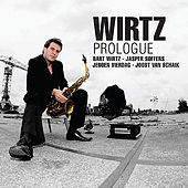 Prologue by Wirtz