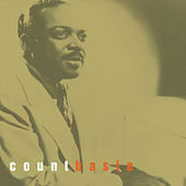 This Is Jazz #11 von Count Basie