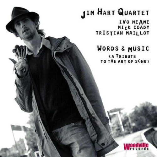 Words & Music by Jim Hart