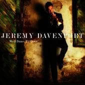 We'll Dance 'Til Dawn by Jeremy Davenport