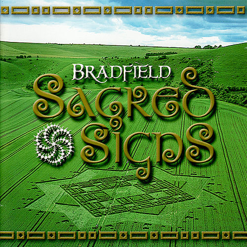 Sacred Signs by Various Artists