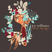 One of Those Days - EP by Joy Williams