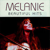 Melanie - Beautiful Hits by Melanie