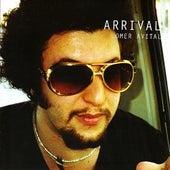 Arrival by Omer Avital