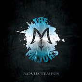 Novus Tempus (Explicit Version) by The Majors (2)