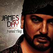 Natural Things by James Day