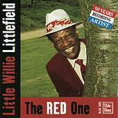 The Red One by Little Willie Littlefield