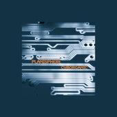 Cyborganic by Planisphere