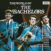 The World Of The Bachelors by The Bachelors