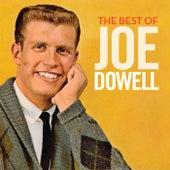 The Best Of Joe Dowell by Joe Dowell