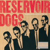 Reservoir Dogs by Various Artists
