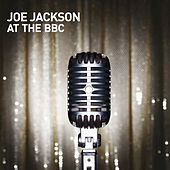 Live At The BBC by Joe Jackson