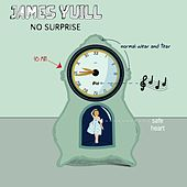 No Surprise (Single) by James Yuill