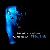 Deep Flight by Kevin Keller