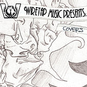 Wiretap Music Present: Covers by Various Artists