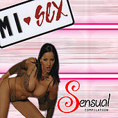 Mi-Sex Sensual by Various Artists