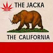 The California - Single by The Jacka
