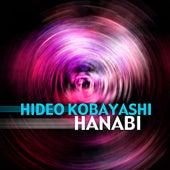 Hanabi by Hideo Kobayashi