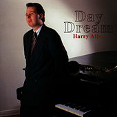 Day Dream by Harry Allen