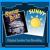 Showboat/Sunny by Various Artists