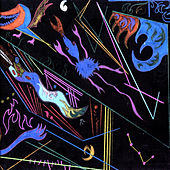Cats Drunk On Copper by Current 93