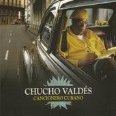 Cancionero Cubano by Chucho Valdes