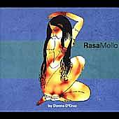 Rasa Mello by Various Artists