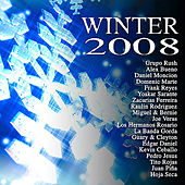 Winter 2008 by Various Artists