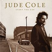 Start The Car by Jude Cole