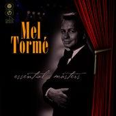 Essential Masters von Mel Tormè